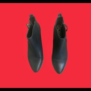 Circus by Sam Edelman hazel women's booties
